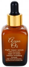 Xpel Argan Oil Night Repair Serum