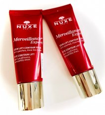NUXE Merveillance Expert Lift And Firm, 15 ml
