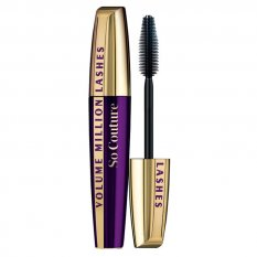 L'Oréal Řasenka Volume Million Lashes So Couture, 9,5 ml